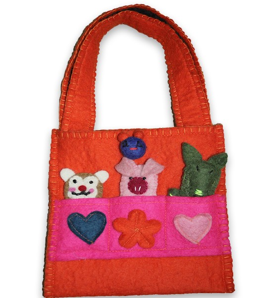 Baby puppet bag_05