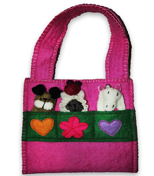 Baby puppet bag_06