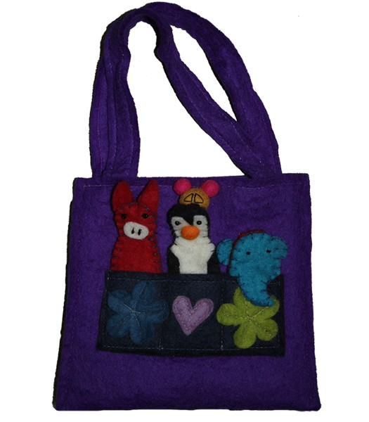 Baby puppet bag_08