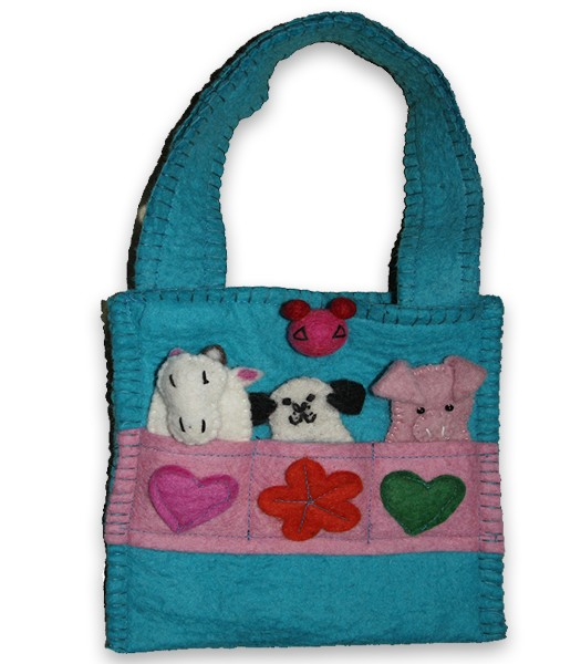 Baby puppet bag_11