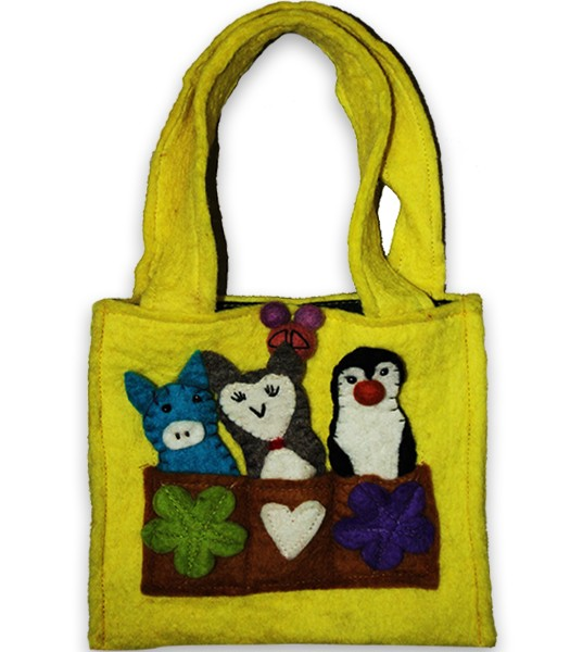 Baby puppet bag_12