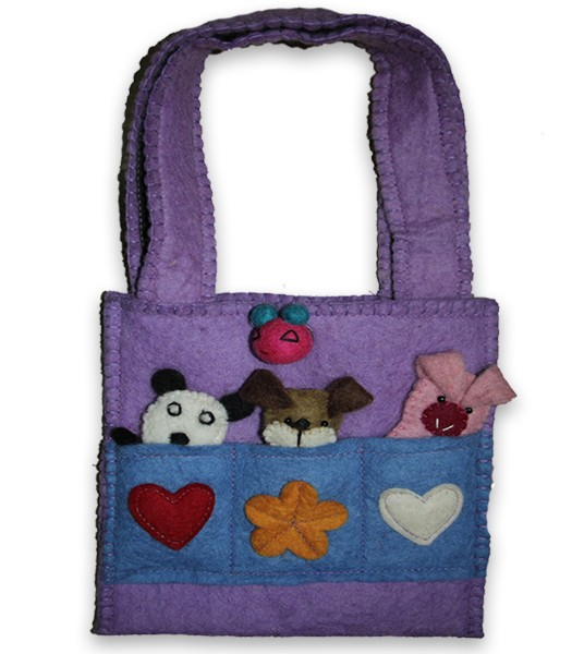 BABY PUPPET BAG_17