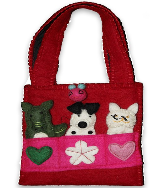 BABY PUPPET BAG_18